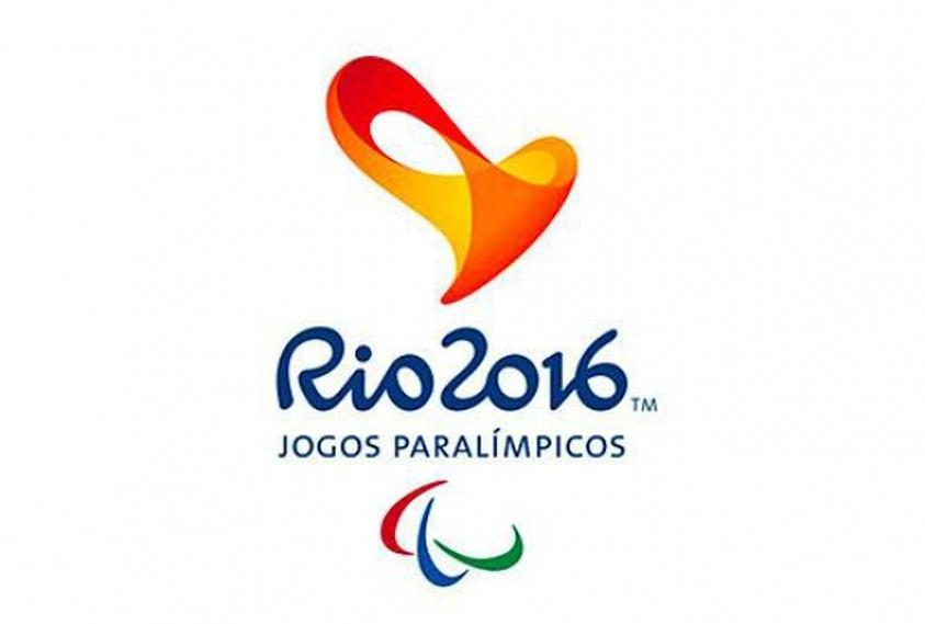 Polscy kolarze na Paraigrzyskach w Rio