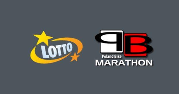 Kalendarz LOTTO Poland Bike Marathon 2017