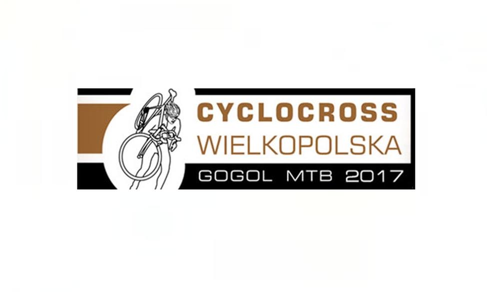 Kalendarz CycloCross Wielkopolska 2017