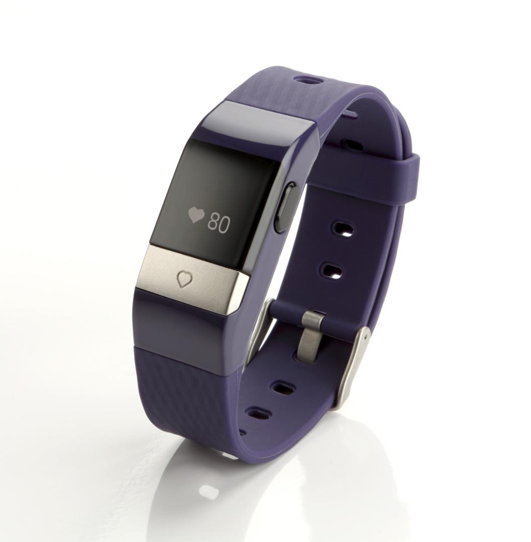MiVia Essential 350_purple (1)