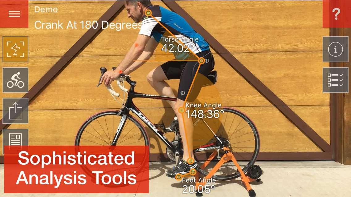 aplikacja bike fit (2)