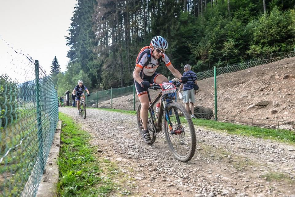 bike maraton ludwikowice 2017 (11)