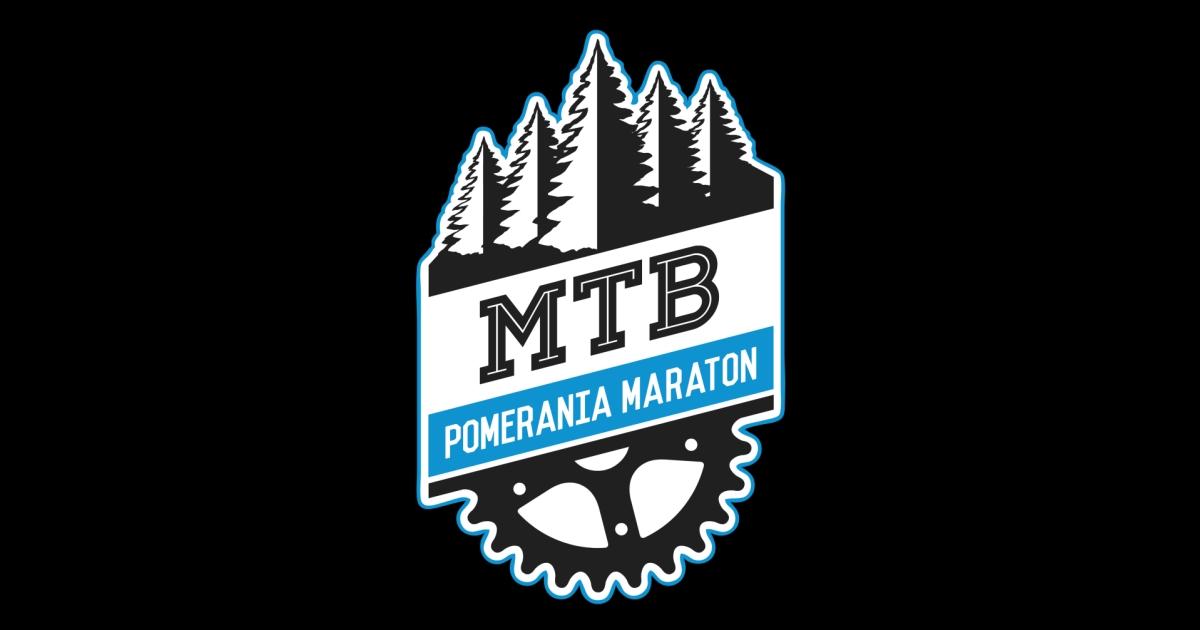 Kalendarz MTB Pomerania Maraton 2018 pełny nowości