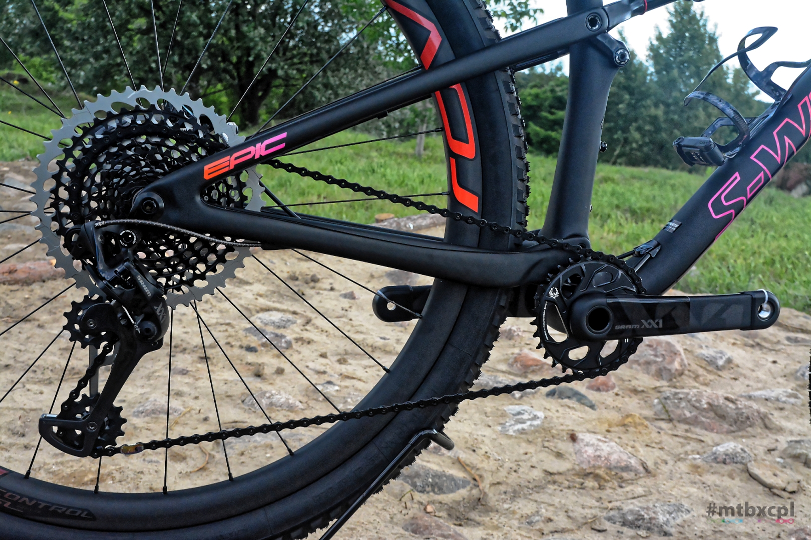 specialized epic s-works 2018 003