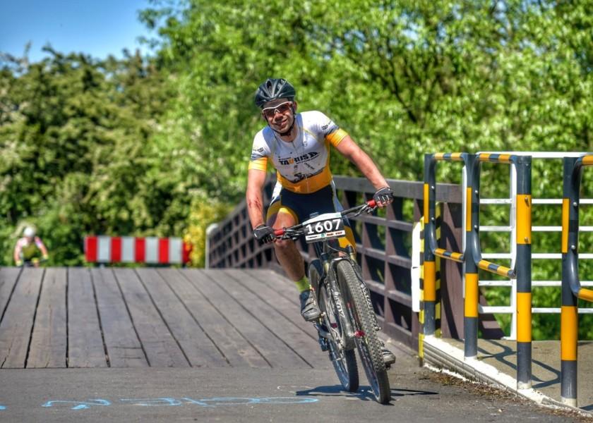 taurus 30 cycling team gliwice (2)