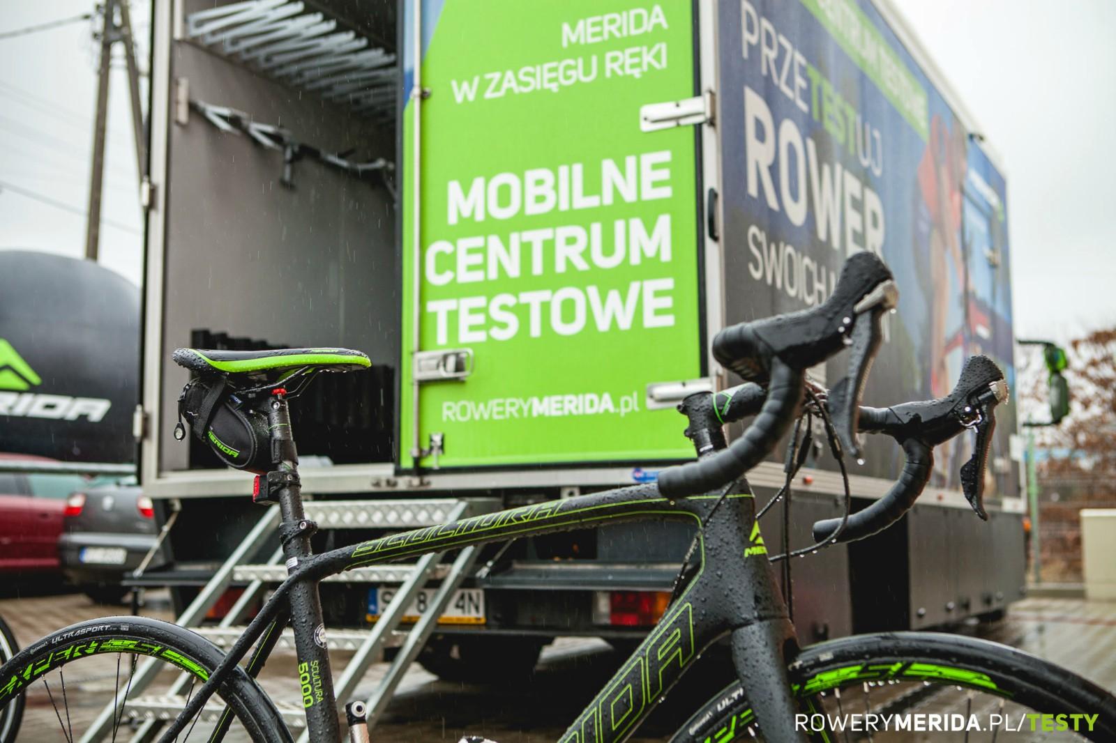 testy_poznan_bikeatelier_18032017_35