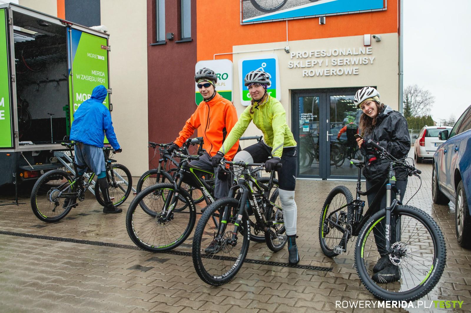 testy_poznan_bikeatelier_18032017_36