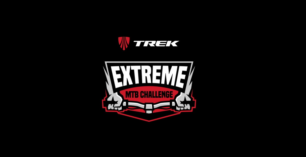 Trasa i profil Trek Extreme MTB Challenge 2018