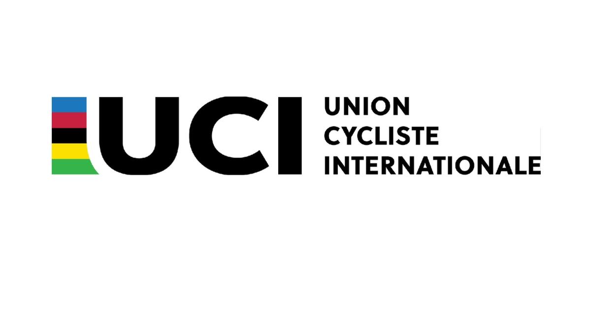Polscy zawodnicy w ekipach UCI MTB [2018]