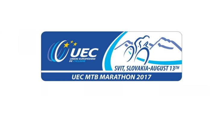 Mistrzostwa Europy w maratonie 2017 – Svit, Słowacja