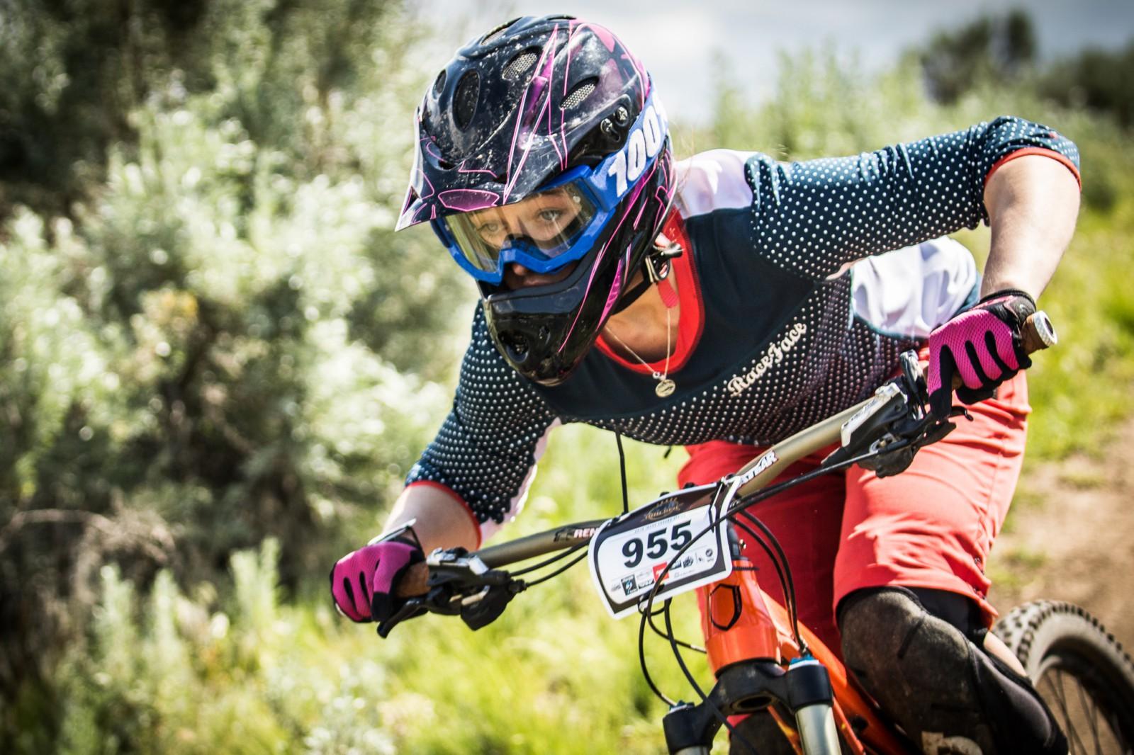 Boise Bike Registration