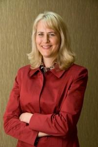 Elaine Haster   HR Director
