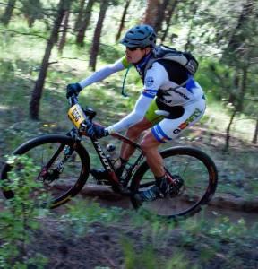 MTB Race Training Plans, mountain bike training plans