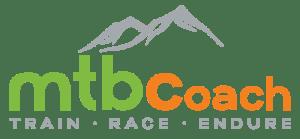 mountain bike and endurance training and coaching