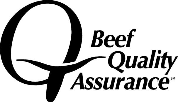 Beef Quality Assurance Programs