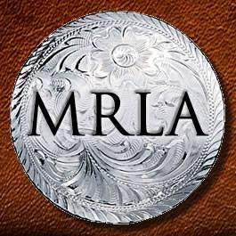 Marias River Livestock Association
