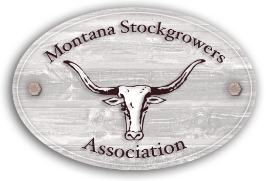 Montana Stockgrowers Association