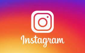 MTB FOR LIFE instagram