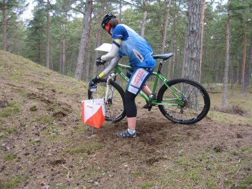 2010 - Aahus Sweden