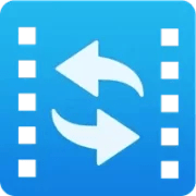 Apowersoft Video Converter Studio 4.8.5.1