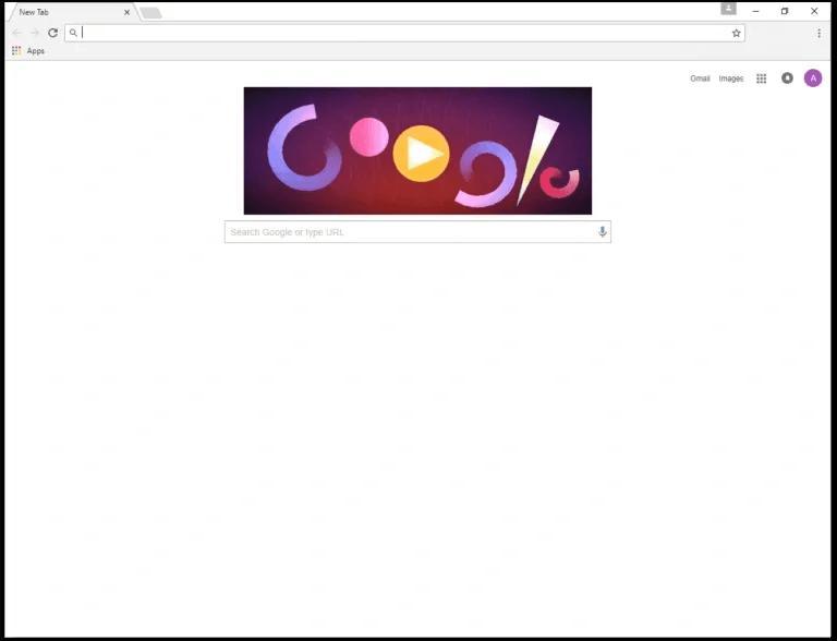 descargar Google Chrome offline