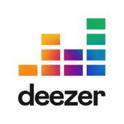Deezer Music Player v6.2.7.126 Mod [Premium]