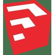 Google SketchUp Pro 2021 21.0.391
