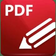 PDF-XChange Editor Plus 9.0.352.0