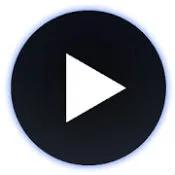 Poweramp Music Player v3 3841 Mod APK