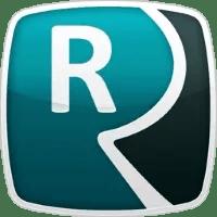 ReviverSoft Registry Reviver 4.22.3.2