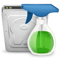 Wise Disk Cleaner 10.4.2.791
