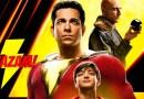 Shazam! (2019) HD Español 720p y 1080p Latino Dual