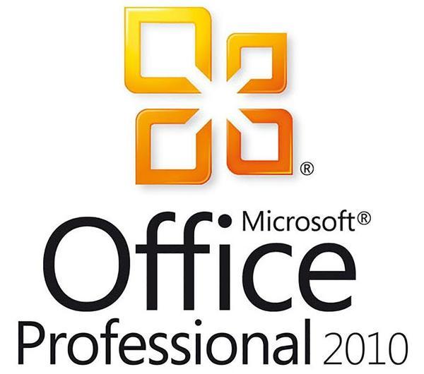 Office Professional Plus 2010 Full [32&64 bits] Español