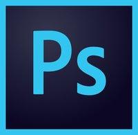 Adobe Photoshop CC 2019 v20.0.5.27259 Español