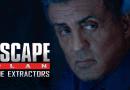 Plan de Escape 3 El Rescate (2019) HD 720p y 1080p Latino