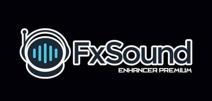 FxSound Enhancer Premium v13.028