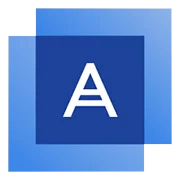 Acronis True Image 2021 25.6.1 Build 35860