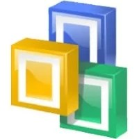 Active File Recovery Pro 19.0.9