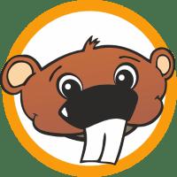 CloneBD 1.2.8.1