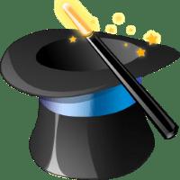 Driver Magician 5.3 copia de seguridad