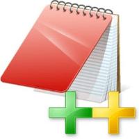 EditPlus 5.3 Build 3252 editor de texto