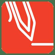 PDF Annotator Crack 8.0.0.821
