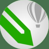 Corel DRAW Graphics Suite 2020 22.1.0.517 Full