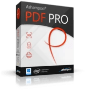 Ashampoo PDF Pro 2.07 + Crack