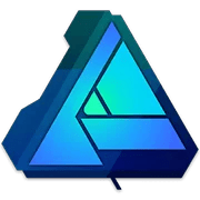 Serif Affinity Designer 1.9.0.885