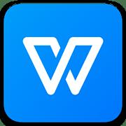 WPS Office Premium 11.2.0.9453