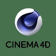 Cinema 4D Studio S22.116 animación 3D