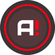Mirillis Action! 4.11.1 Versión Completa