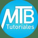 MTB Tutoriales