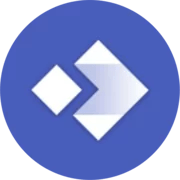 Apeaksoft Video Converter Ultimate 2.0.10